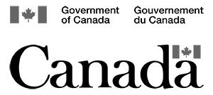 government-of-canada-vector-logo