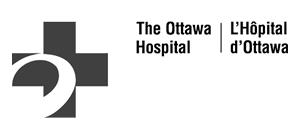 ottawa-hospital-logo
