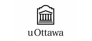 u-of-ottawa-logo
